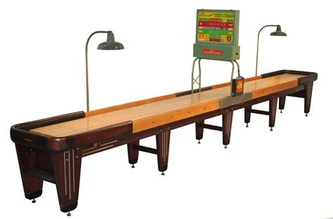 antique shuffleboard table for sale shuffleboard table rooms and in america on