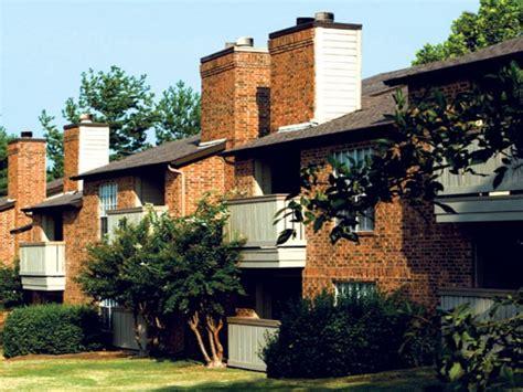 Mission Apartment Nashville Tn Mission Hickory Highlands Apartments Nashville Davidson