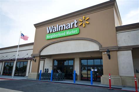 Walmart Com | wal mart neighborhood market stores business insider