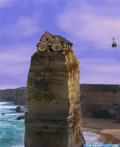 bizarre houses best 25 unusual homes ideas on pinterest weird houses