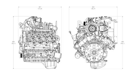 flathead ford v8 engine specs imageresizertool