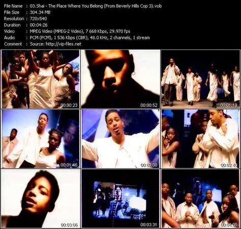 shai comforter hq music videos vobs nate dogg warren g arrested