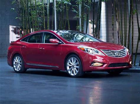 2018 hyundai elantra gt puyallup 2015 hyundai elantra coupe html autos post