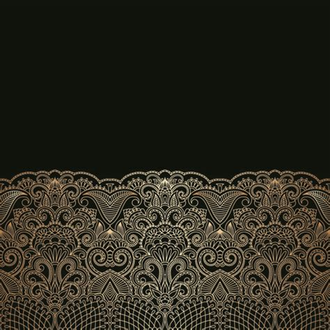 lace wallpaper pinterest lace decorative pattern vector background 07 backgrounds