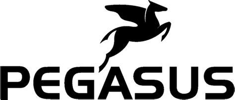 Fahrrad Aufkleber Pegasus by Zeg Pegasus Pegasus Trekkingrad Piazza Premio City