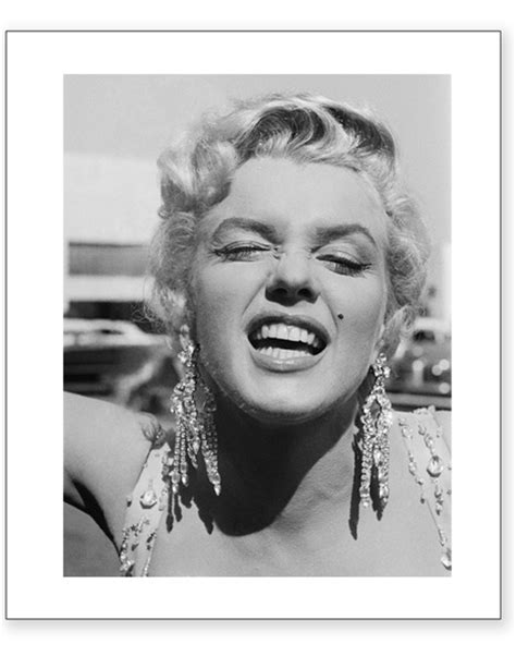 10 songs about classic hollywood icons flavorwire marilyn monroe fun photography limited runs