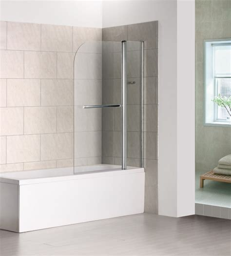 1400mm shower bath 1400mm bath shower screen images