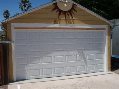 16 by 7 garage door 16 by 7 garage door 7 x 16 garage door home kitchen 16