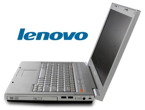 Laptop Lenovo G400 Mei lenovo 3000 g series notebook launched in india techgadgets