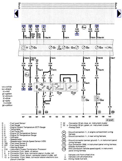 audi a6 wiring diagram 2001 audi a6 fuel wiring diagram efcaviation