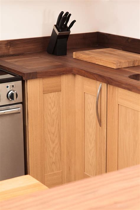L Shaped Cabinet by Kitchen Corner Storage Cabinets Solid Wood Kitchen Cabinets
