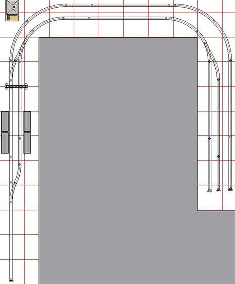 layout false in rails 24 x1 5