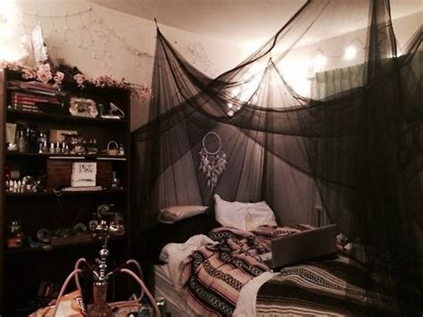 emo bedroom ideas best 25 emo bedroom ideas on pinterest emo room grunge