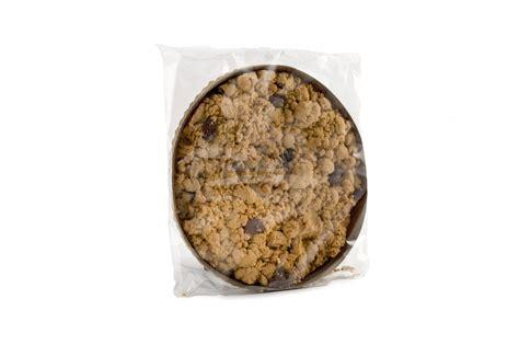 torta sbrisolona mantovana torta sbrisolona mantovana salumeria bacchi mantova