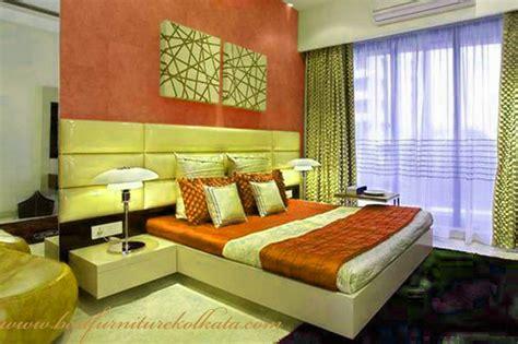 sofa bed price in kolkata best price top bed furniture manufacturer creation kolkata