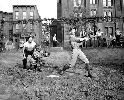 sandlot breed dying breed sandlot baseball disappearing sports helenair