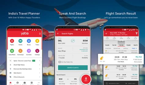best booking app 5 best hotel booking apps in india for android 171 www