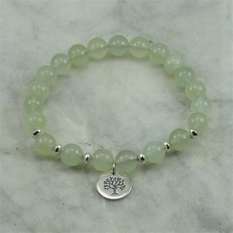 jade mala meaning tree of mala 21 jade mala buddhist prayer