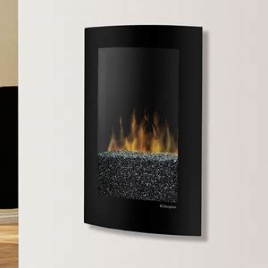 electric fireplaces direct reviews wall mount reviews customer favorites portable electric