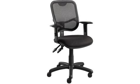 Modern Concept Adjustable Height Office Chair With Adjustable Height Office Furniture