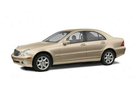 mercedes benz  specs safety rating mpg carsdirect