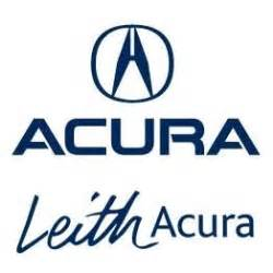 leith acura cary nc reviews deals cargurus