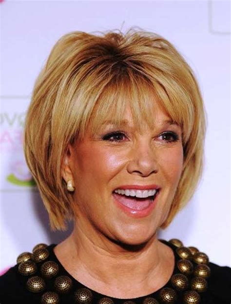 short hairstyles for asian women over 50 haircut for asian women over 50 short hairstyle 2013
