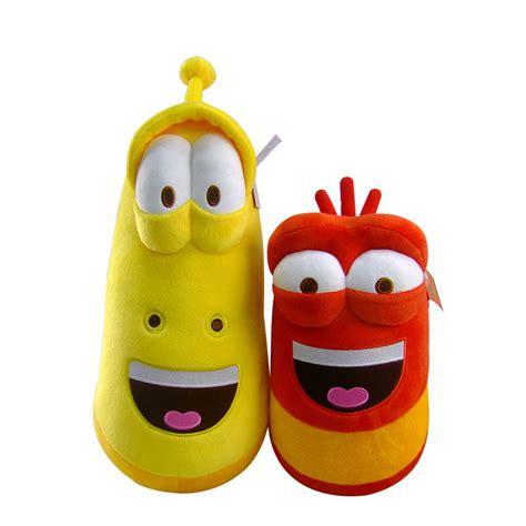 download free film larva cartoon larva cartoon characters wiki adultcartoon co