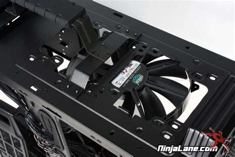 best 200mm case fan replacing top 200mm case fan overclocking tom s hardware