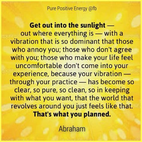 abraham hicks quotes 286 best images about abraham hicks process quotes on