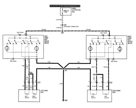 stereo wiring diagram for 2000 bmw z3 dodge challenger