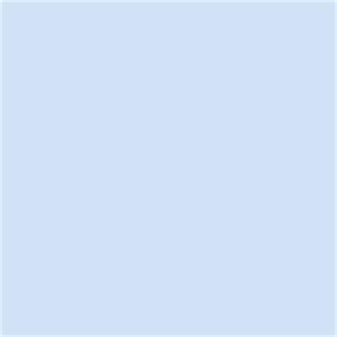 blue pastel colors 1000 images about color pastel blue azul pastel on