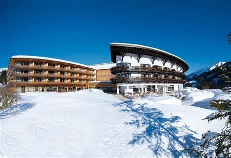 kleinwalsertal ifen hotel travel charme ifen hotel bewertungen fotos
