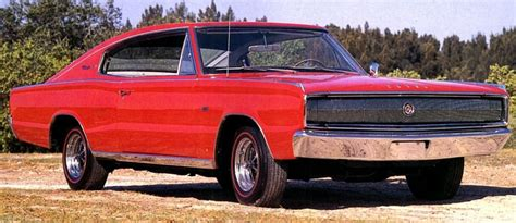 dodge south florida the charger s history dodge dealers in south florida