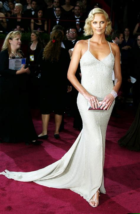 film gagné oscar 2004 oscars 2004 watch movies online free