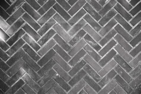 zigzag wallpaper for walls grey brick texture zig zag stock photo wallpaper wall dark