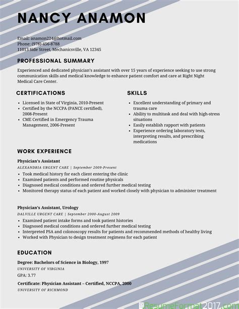 blank cv template download no information previous employers