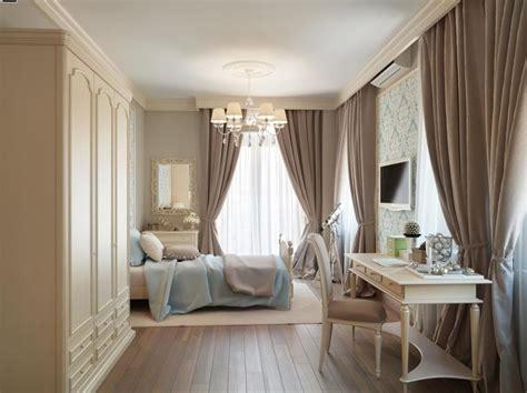 Traditional Curtains Ideas красивые шторы для спальни фото новинки сезона