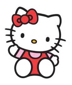 imagenes dibujos animados kitty imagenes dibujos animados