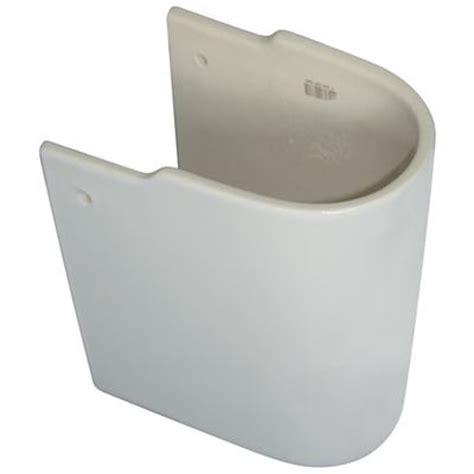 product details e8127 lavabo 850 mm ideal standard