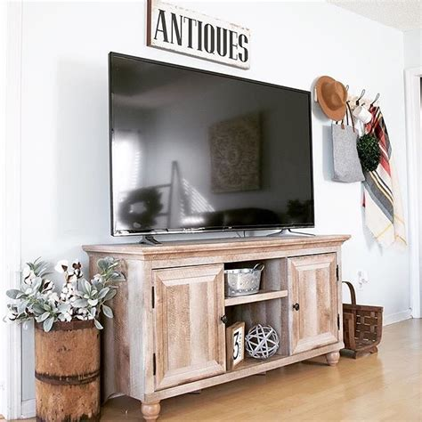 better homes decor better homes and gardens tv stands best garden design
