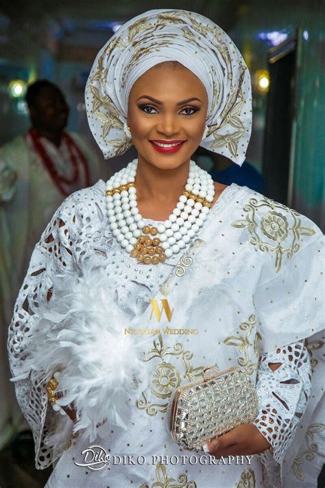 yaroba native dressing latest yoruba native dress 1000 ideas about nigerian lace