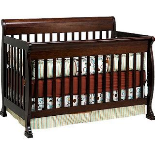 Used Baby Cribs Free Deal 199 For Baby Mod Davinci Crib Free Mattress Free Shipping The Pennywisemama