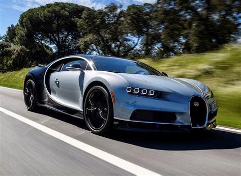 first bugatti ever 100 first bugatti ever made rm sotheby u0027s 2012