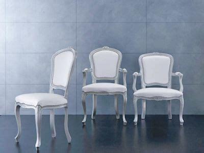 ellero sedie home ellero sedie produzione e vendita sedie
