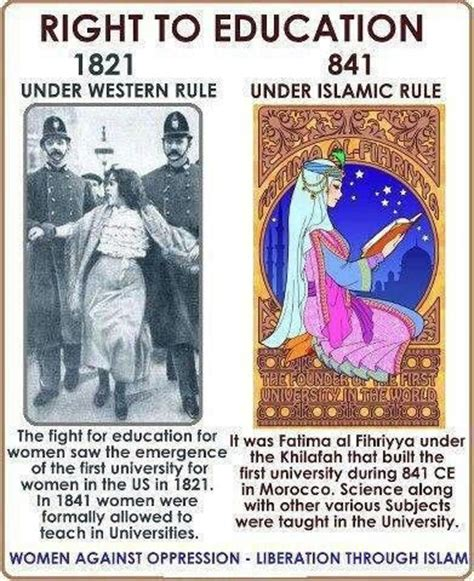 islamic bill of rights for women in the bedroom 17 best images about islam on pinterest happy mothers