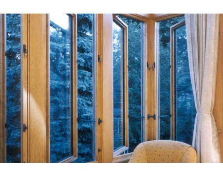 swing window out swing casement windows modlar