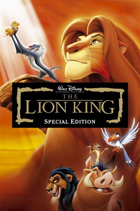film lion online the lion king 1994 hindi dubbed movie watch online