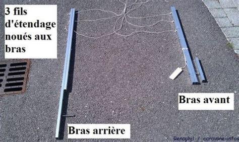 étendage Plafond by 233 Tendage 224 Linge De Bekaert Est Un Syst 232 Me Pratique
