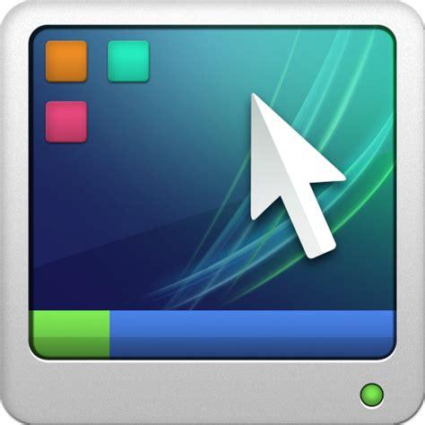 remote desktop client v5 3 1 apk todoapk net
